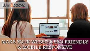 Web Development Service needs for every business