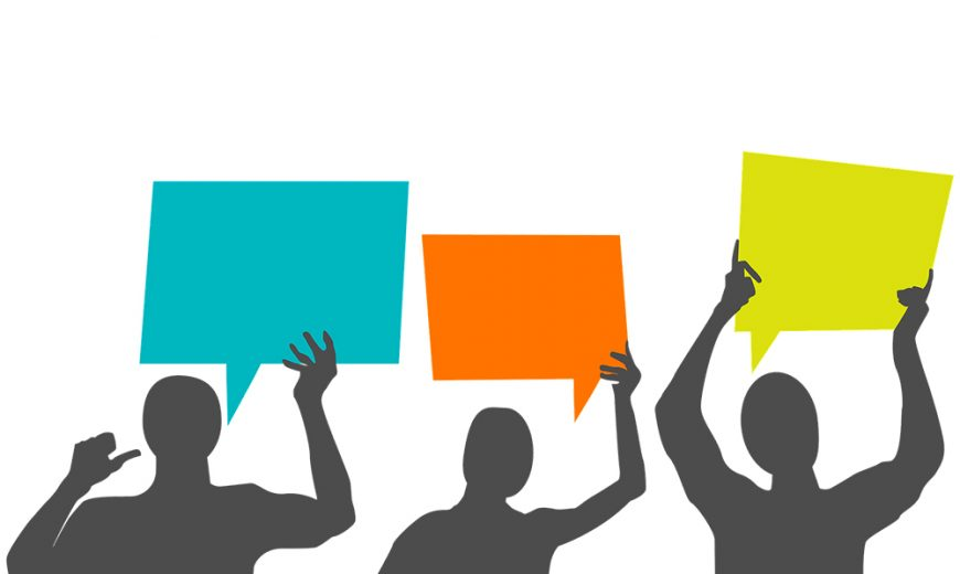 Easy SEO Benefits from Customer Reviews
